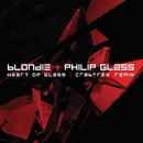 Heart Of Glass (Crabtree Remix)/Blondie, Philip Glass