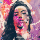 Beautiful Girl - EP (feat. Kyle Pearce)/Junge Junge