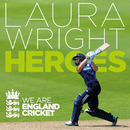 Heroes/Laura Wright