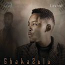 Shakazulu/Lavesh