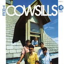 The Cowsills/The Cowsills