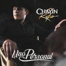 Uno Personal/Chayín Rubio