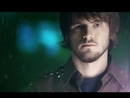 Do No Wrong (Video)/Thirteen Senses