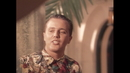 Advice For The Young At Heart/Tears For Fears