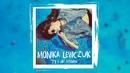 Ty I Ja(Extended Audio)/Monika Lewczuk