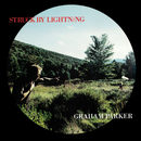 Struck By Lightning (2016 Expanded Edition)/Graham Parker