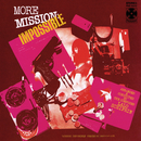 More Mission: Impossible/Lalo Schifrin