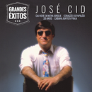 Grandes Êxitos/José Cid