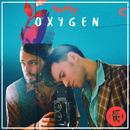 Oxygen/BeMy