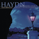 Haydn: Symphonies Nos. 43, 50, 58 & 59/Frans Brüggen, Orchestra Of The Age Of Enlightenment