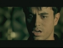 Para Que La Vida (Version 1: She Stays)/Enrique Iglesias