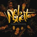 Pelo Suelto (feat. Chiquis Rivera)/Gloria Trevi