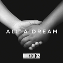 All A Dream (feat. Knox Brown)/Wretch 32