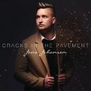 Cracks In The Pavement/Jono Johansen