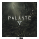 Palante/Rell The Soundbender