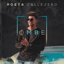Ombe/Poeta Callejero