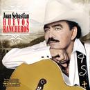 Huevos Rancheros/Joan Sebastian