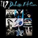Achtung Baby (Deluxe)/U2
