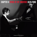 Chapter II - Stars Of My Universe/Alex Fung