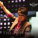 The History /The 40th Anniversary Live Concert (Live)/Yong Pil Cho