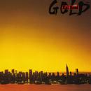 GOLD / 黄金/甲斐バンド