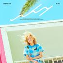 Why (The 2nd Mini Album)/Tae Yeon