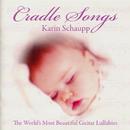Cradle Songs/Karin Schaupp