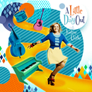 Little Day Out/Justine Clarke