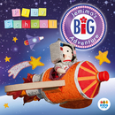 Play School: Jemima's Big Adventure/Play School