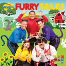 Furry Tales/The Wiggles