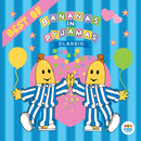 Classic Bananas In Pyjamas: Best Of/Bananas In Pyjamas
