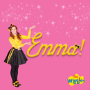Emma!/The Wiggles