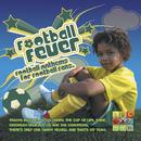 Football Fever/Juice Music