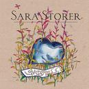 Lovegrass/Sara Storer