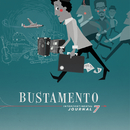 Intercontinental Journal 7/Bustamento