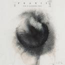Praxis/Joe O'Connor Trio