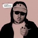 De Jeugd (feat. Bokoesam, SBMG, Jonna Fraser)/Def Major
