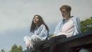 WILD (feat. Alessia Cara)/Troye Sivan