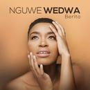 Nguwe Wedwa/Berita