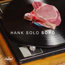Söpö/Hank Solo