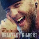 The Weekend/Brantley Gilbert