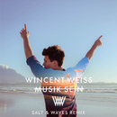 Musik sein (Salt & Waves Remix)/Wincent Weiss