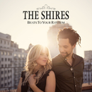Beats To Your Rhythm/The Shires