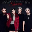 スターヴィング feat.ゼッド/Hailee Steinfeld, Grey, Zedd