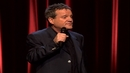 Aging And Eva Mae(Comedy/Live)/Mark Lowry