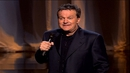 A Message From Mark - Recovering Fundamentalist(Comedy/Live)/Mark Lowry