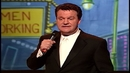 Wal-Mart Commercial(Comedy/Live)/Mark Lowry