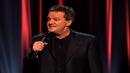 I Survived A Tornado(Comedy/Live)/Mark Lowry