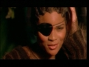 I Wish(Video)/Gabrielle