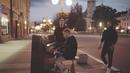 Zkouším žít(Acoustic)/Poetika